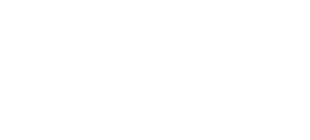 Medidor Inteligente